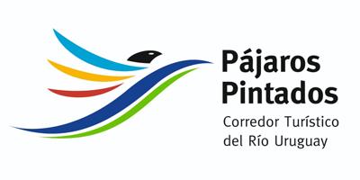 XENIA Duty Free Shop - Pájaros Pintados: Corredor turístico del Río Uruguay