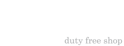 XENIA Duty Free Shop