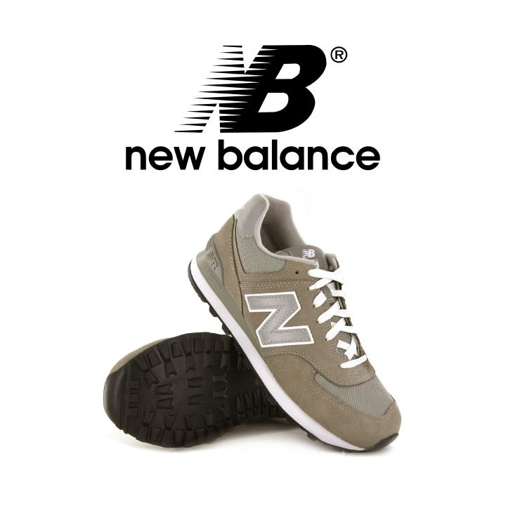 championes new balance